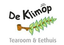 De klimop - Oedelem (Beernem)